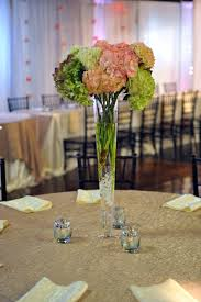 centerpiece rental centerpiece rentals for your reception