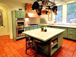 green and red kitchen ideas red and green plaid kitchen curtains color ideas for painting