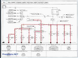 ford trailer plug diagram ford auto engine and parts diagram