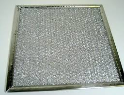 stove top exhaust fan filters luxury kitchen fan filter kitchen exhaust fan filter kitchen fan