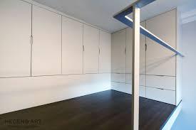 fabriquer tiroir sous lit une chambre parentale et son dressing u2013 charlotte raynaud