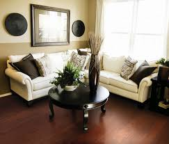 Laminate Flooring Toronto Engineered Hardwood Flooring Toronto