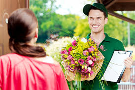 delivery flowers same day delivery flowers for s day most wanted