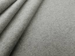 wool upholstery fabric wool fabric textile express buy fabric online