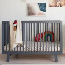Baby Bed Crib Cribs Rosenberry Rooms