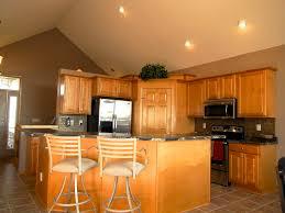275 L Shape Kitchen Layout Https Www Waplag Net 5 2015 06 Living Room Kitchen W Vaulted