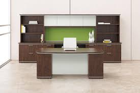voi design products king office designs