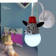 applique chambre d enfant applique le murale d enfant chambre bébé avec de