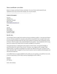 cover letter maker cover letter maker resumes free creator software getstolen
