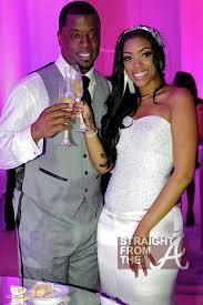 porsha williams wedding newsflash kordell stewart seeks divorce from porsha court docs
