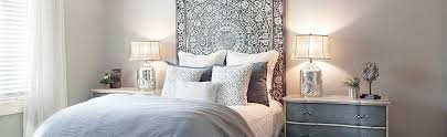 bedroom furniture outrageous interiors