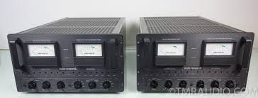 home theater monoblock amplifier audio research reference 600 monoblock amplifier pair tube