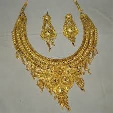 gold set in pakistan 26 most wanted wonderful gold jewelry sets for weddings eternity