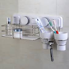 Bathroom Counter Organizers Bathroom Counter Organizer Garbath