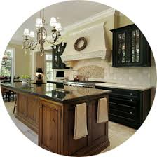 Kitchens By Design Boise Boise Kitchen Cabinets Design Kitchen Bath Remodel Experts