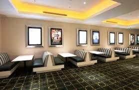 Xxi Cinema Jadwal Bioskop Cinema Xxi Ambon Terbaru April 2018 Gingsul