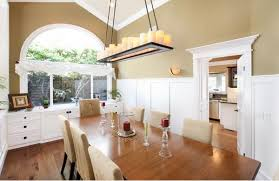 paint color ideas for dining room dining room paint color ideas rilane