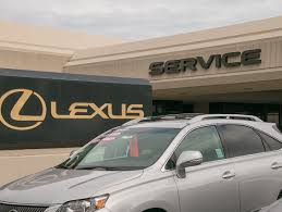 price of lexus car in usa lexus of sacramento your lexus dealer