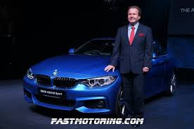 bmw car price in malaysia bmw 4 series launched in malaysia price ranging from rm358 800