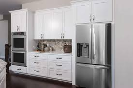 Kitchen Cabinet Stores Near Me Kitchen Cabinet Stores Near Me - Kitchen cabinet stores