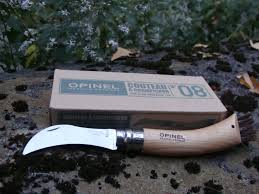 opinel kitchen knives opinel mushroom knife happy cat store