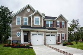 new homes for sale at arthur court in hamburg ny within the