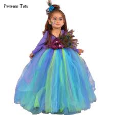 compare prices on peacock halloween costumes online shopping buy
