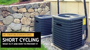 ac troubleshooting cycling what it is and how to prevent it