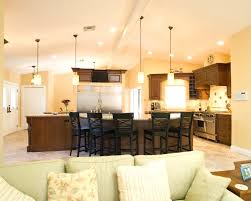 Track Lights For Kitchen Pendant Light Vaulted Ceiling Lightings And Lamps Ideas