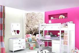 alinea chambre enfants alinea chambre enfant chambre enfant conforama alinea chambre