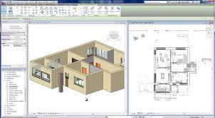 Draftsight Floor Plan by Pointcab Ergebnis Neben Revit 3d Model U2013 Pointcab