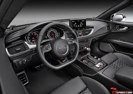 audi rs7 interior front grown man toys pinterest audi