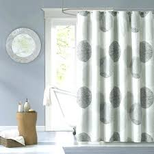 Shower Curtains For Mens Bathroom Shower Curtains For Mens Bathroom A Check Shower Curtain Shower