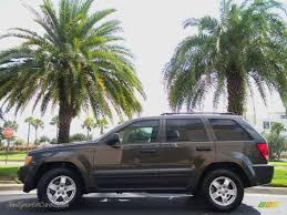 2005 grand jeep for sale 2005 jeep grand laredo in khaki pearl 525747 jax