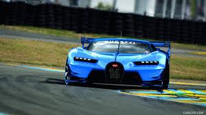 concept bugatti 2015 bugatti vision gran turismo concept caricos com
