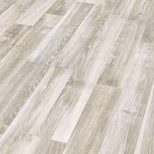 Kronotex Laminate Flooring Kronotex Flooring Macneil Building Supplier African