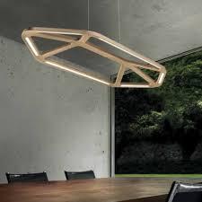 Contemporary Pendant Lights Australia Isg Aki S 4 450 Diffusers And Lights