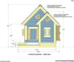 House Design Your Own Room by Home Design Design Your Own Home House Plan Beautiful Ideas