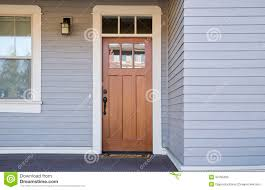 Wooden Main Door by Front Wooden Door Btca Info Examples Doors Designs Ideas