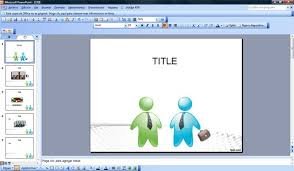 free negotiation and sales powerpoint templates