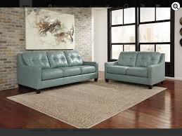 Living Room Furniture Ma Living Room Furniture Cb2 Furniture New Bedford Ma