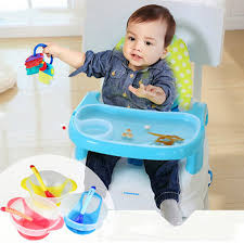 dinner table booster seat plastic baby booster seat dinner table dining chair backrest
