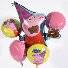 send balloons belfast balloon delivery all kids balloons from 99p card factory