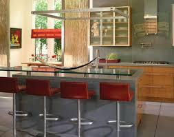 mahogany kitchen island country living light mahogany kitchen island wood in for plan i