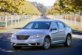 chrysler 200 check engine light 2015 car recall alert 2013 chrysler 200 dodge avenger have possible