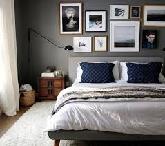 mens bed ideas home design ideas
