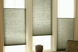 Top Down Bottom Up Cellular Blinds Top Down Bottom Up Cellular Shades Naples U0026 Swfl