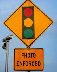 how to beat a red light camera ticket in florida new laws for red light camera tickets are bad news for florida