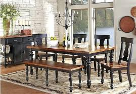 dining room sets for small rooms to go glass table formal tables