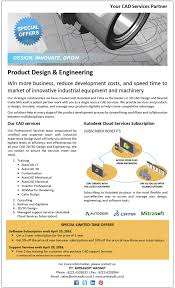 mitrasoft your cad services partner